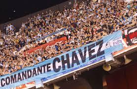 Resultado de imagen para argentina venezuela