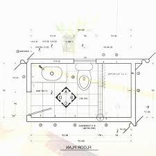 bathroom floor plans 5 x 10 unique best bathroom layouts 9 x 10 10 x 12