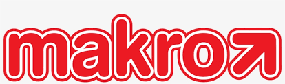 Makro Logos Download Kroger Logo Transparent Walgreens Logo Makro