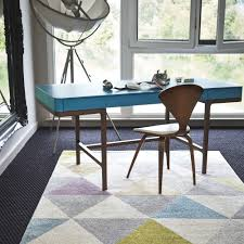 home office rug. home office rug a o