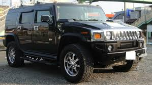 2018 hummer release date. fine 2018 2017 hummer h2 concept to 2018 hummer release date