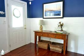 Dining  Amazing Design Two Tone Dining Room Pretty Ideas Two Tone - Dining room two tone paint ideas