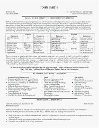22 Professional Resume Writers Cost Simple Best Resume Templates