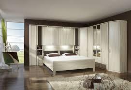 Lifestyle4living Schlafzimmer Schlafzimmermöbel Set Komplettset
