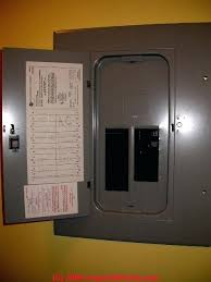 fuse box house fuse box house info old home fuse box diagram fuse fuse box house how to map electrical circuits how to out which circuit com house fuse box house