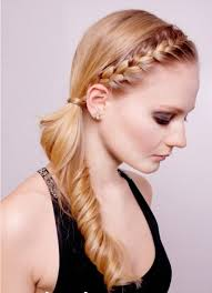 Smart Hair Style fancy up your look with these casual hairstyles for women 5735 by wearticles.com