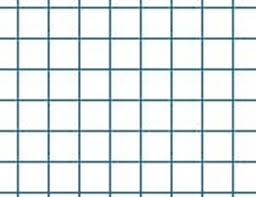 Jumbo Graph Paper Under Fontanacountryinn Com