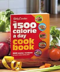 1500 Calorie Indian Diet Chart For Weight Loss Veg Non