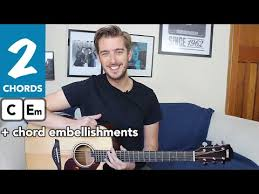 (which you can find my full guitar tricks review here). 50 Easy Acoustic Guitar Songs With Video Lessons Guitar Lobby