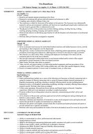 Examples Of Office Assistant Resumes Best of Examples Of Office Assistant Resumes Universitypress