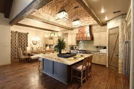 Fabulous Kitchen Designs Unique 48 Parade Home Tour Kitchens Kitchen Design And House