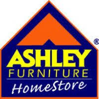 Directions To Ashley Furniture girlshqpics
