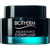 Shop for <b>Blue Therapy</b> Accelerated by <b>Biotherm</b> | Shoppers Drug Mart