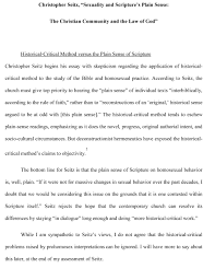 researched literary analysis paper literary analysis sample paper