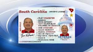 Releases Dmv South New Carolina Cards Of Real Images Id