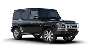See what others paid and feel confident about the price you pay. 2020 G Class Luxury Off Road Suv Specs Mercedes Benz Of Eugene