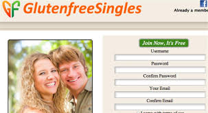 sites for singles to meet