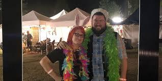 Ashley Mcglasson and Christopher Chambers's Wedding Website