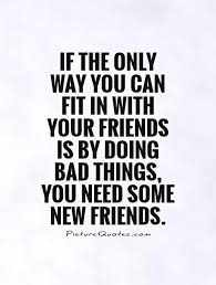 Quotes About Bad Friendship Inspiration Download Quotes About Bad Friendship Ryancowan Quotes