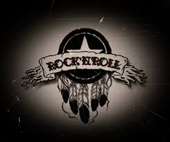 rock and roll wallpapers on wallpapersafari