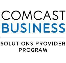 Comcast Busines Comcast Business Tbi Channel