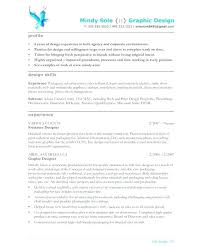 freelance designer description graphic design intern resume designer resume sample from graphic