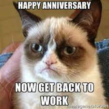 Happy anniversary is the day that celebrate years of togetherness and love. 7 Work Anniversary Quotes Ideas Work Anniversary Quotes Work Anniversary Quotes