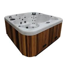 hot tub wiring cost solidfonts the hot tub doctors certified dynasty spas service parts