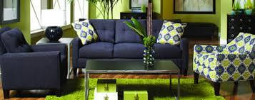 apartments furniture. apartments furniture f