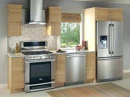 best kitchen appliances for the money top kitchen appliance best value for money kitchen appliances