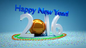 Image result for new year greetings 2016