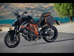 2018 ktm 1290 super adventure r. interesting super 2018 ktm 1290 super duke review intended ktm super adventure r
