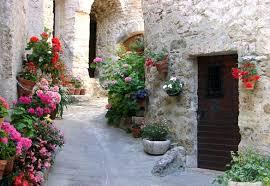Италия – прекрасная страна с уникальными традициями, фото-1