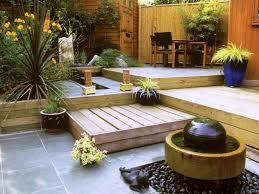 Backyards  Charming Backyard Ideas In Arizona 39 For Small Yards Cheap Small Backyard Ideas