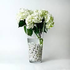 14 decorative taper down glass cylinder vase