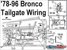 91 Ford F350 Wiring Diagram   Trusted Wiring Diagram further 2009 Ford F 250 Fuse Box Diagram   Wiring Diagrams Schematic further 2001 F150 Fuse Box Layout   Wiring Diagrams Instructions as well Fuse Diagram Ford F 250 2000 4x4   Wiring Diagrams Instructions additionally F150 Fuse Box Location 2006 Ford 46 97 Layout 2013 Ecoboost Awesome furthermore  likewise 1999 Ford F 250 Fuse Box Diagram   Trusted Wiring Diagram furthermore  additionally Ford F150 Fuse Box Diagram   Detailed Schematics Diagram as well 2006 lincoln town car fuse box diagram likewise Engl Dictonary F Ac Wiring Diagram Liry Of Diagrams E Fuse Box. on f fuse box electrical systems diagrams ac wiring diagram enthusiast location explained door complete ford schematic data sel trusted 2003 f250 7 3 lariat lay out