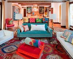 Teal and red living room Teal Cream Gold Teal And Red Living Room Divesanddollarcom 10 Most Colorful Teal And Red Living Room Ideas To Inspire