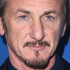 Sean Penn lawyers warn Netflix over El Chapo documentary | Sean Penn