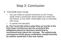 treaty of versailles essay was hitler the cause of ww a j p taylor wrote the controversial canrkop oroonoko essay help