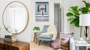 Small Picture Bargain Home Decor Instagram Influencers Love realtorcom