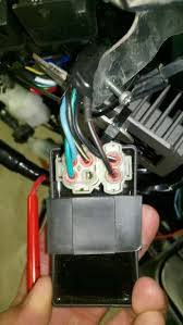 6 wire cdi wiring diagram 6 image wiring diagram 6 wire cdi wiring diagram jodebal com on 6 wire cdi wiring diagram