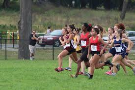 Madison Cross Country Competes In Final Conference Dual Meet | TAPinto