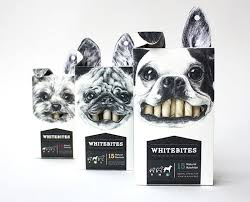 creative packaging creative packaging designs others