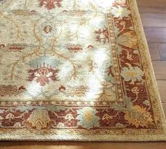 pottery barn channing persian style rug reviews bookcase neutral pottery barn bryson persian rug