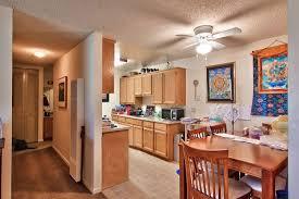 senior apartments in sacramento ca. building photo - henson garden apartments senior living in sacramento ca u