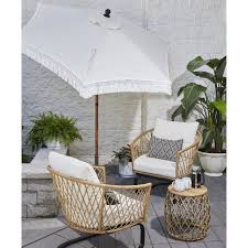 better homes gardens ventura 7 5