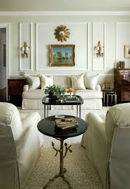 ing traditional living room furniture3