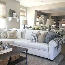 cute living rooms. Cute Living Room Ideas Best On Apartment Collection In For Small Rooms O
