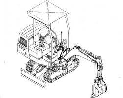takeuchi tb35s compact excavator engine parts manual instant down pay for takeuchi tb35s compact excavator engine parts manual instant