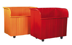 large plastic bins. Full Size Of Storage \u0026 Organizer, Cube Boxes With Lids Heavy Duty Plastic Bins Large